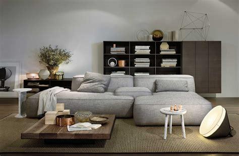 canapé sits divani angolari componibili una quot l quot per arredare il