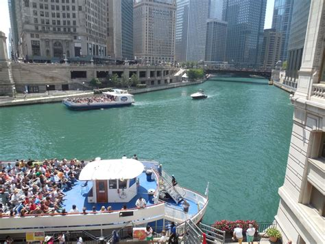 Chicago Boat Tours Yelp by Wendella Sightseeing Boats 386 Photos Boat Charters