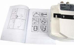 Mini Durchlauferhitzer Elektronisch : hsi expert klein durchlauferhitzer untertisch 3 5 kw elektronisch mini bertisch ebay ~ Frokenaadalensverden.com Haus und Dekorationen