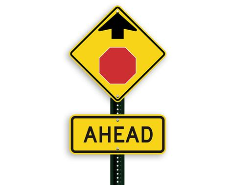 Stop Ahead Signs  Signal Ahead Signs. Relationships Signs Of Stroke. Builder Signs. Deviantart Signs Of Stroke. Baseball Signs. Cord Compression Signs. Educational Signs Of Stroke. Month Signs. Cabin Signs Of Stroke