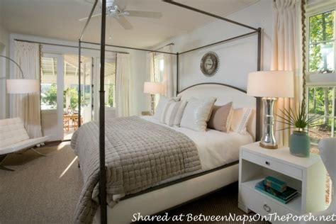 beautiful  southern living idea house