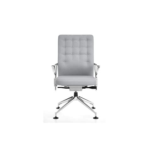 vitra id trim vitra id trim conference chair