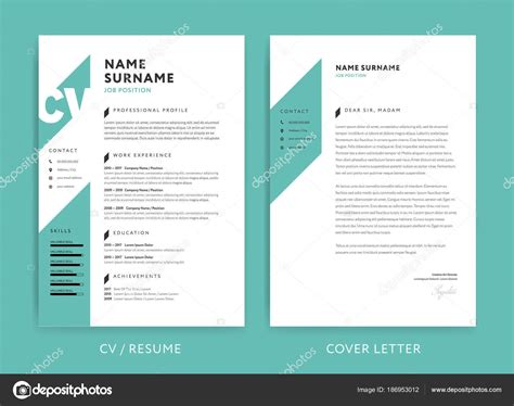 resume color ideal vistalist co