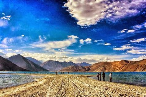 summer christmas places top 10 summer destinations in india for vacation