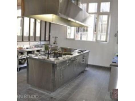 sous chef de cuisine definition rénovation hôtel restaurant cuisine professionnelle
