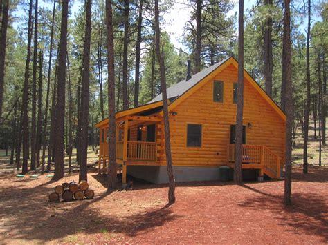 stoney creek builders  engineered log home williams az