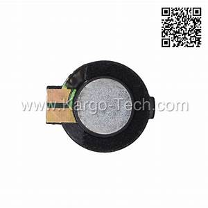 Speaker Replacement For Trimble Juno Sb   Trimble Repair Parts  U0026 Accessories