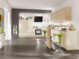 Küche In L Form : k che in l form m bel wallach ~ Bigdaddyawards.com Haus und Dekorationen