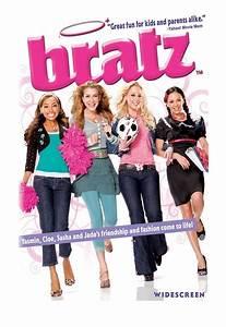 Bratz 2007 In Hindi Full Movie Watch Online Free