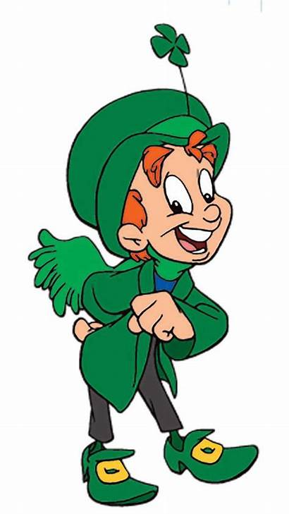 Charms Lucky Cereal Leprechaun Clipart Mascot General