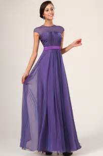 purple bridesmaid dresses purple bridesmaid dresses with sleeves cherry