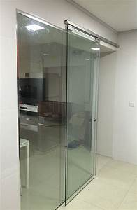 Products  U0026 Services  Tempered Glass    Shower Screen