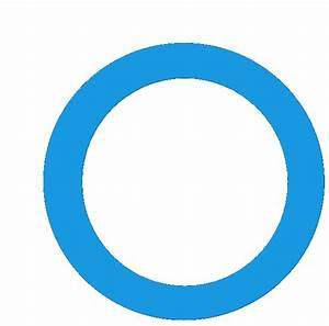 Blue Loading Gif Transparent | www.imgkid.com - The Image ...