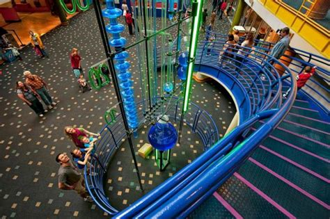 top      kids  indianapolis midwest living