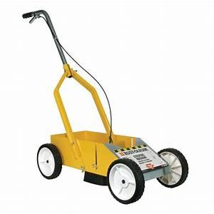 Rust-Oleum Professional Striping Machine Accessory-2395000