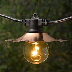 commercial lighting commercial outdoor commercial lighting outdoor string