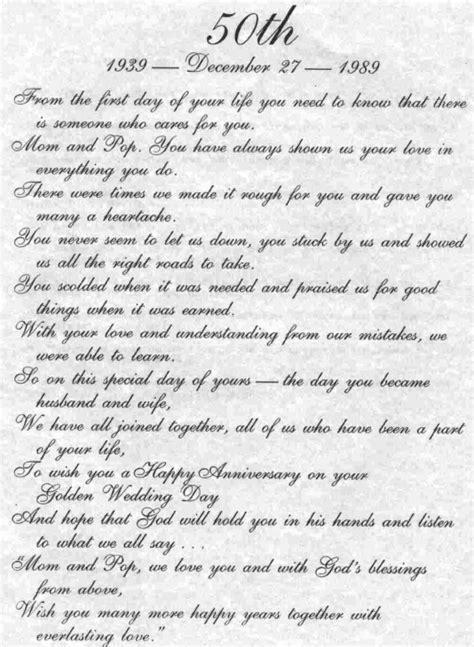 wedding anniversary quotes  poems image quotes