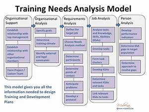Organisational training needs analysis template google for Learner analysis template