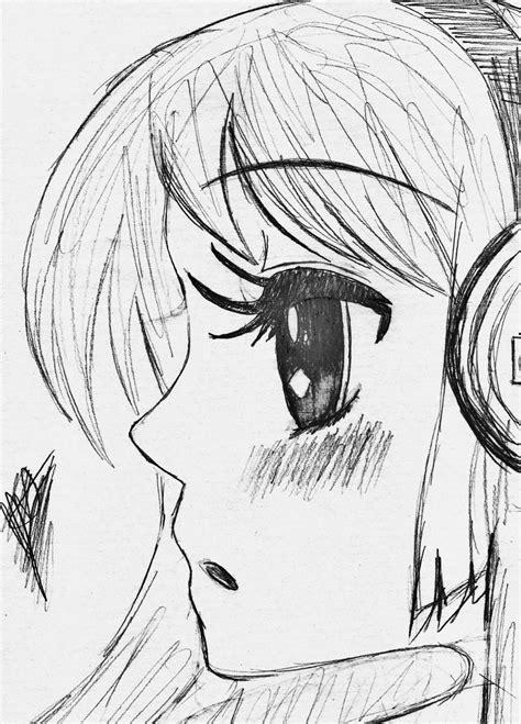dessin facile fille dessin facile fille avec et ange facile a dessiner 35 1142x1590px ange facile a dessiner