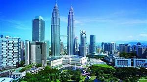 Top10 Recommended Hotels in Kuala Lumpur, Malaysia
