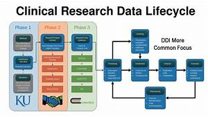 ppt field testing multilingual clinical assessment using With clinical research field