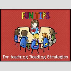 Sarah's First Grade Snippets Fun Tips For Teaching