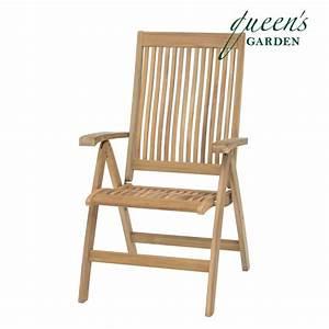 Gartenstühle Metall Holz : gartenstuhle metall holz klappbar ~ Michelbontemps.com Haus und Dekorationen