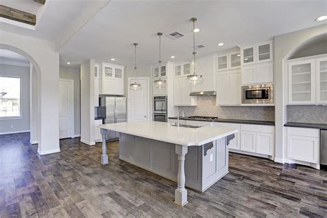 10 foot kitchen island island latest image of 10 ft kitchen island 10 ft kitchen island k c r
