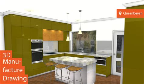 Kitchen Bathroom Renovations Canberra by Kitchen Cabinet Canberra Kitchens Canberra Kitchen
