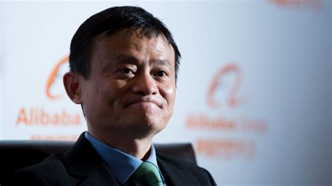 alibabas jack ma vows   government funds  grow