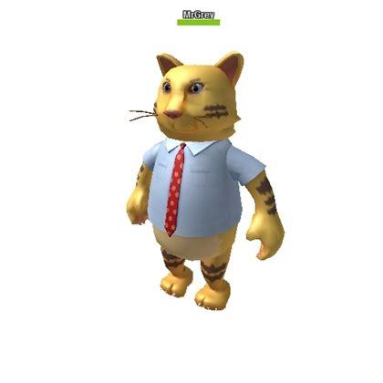 catalogblue collar cat roblox wikia fandom powered