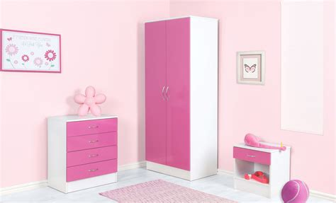 display kitchen cabinets for sale 3 piece white and high gloss pink bedroom set blackpool