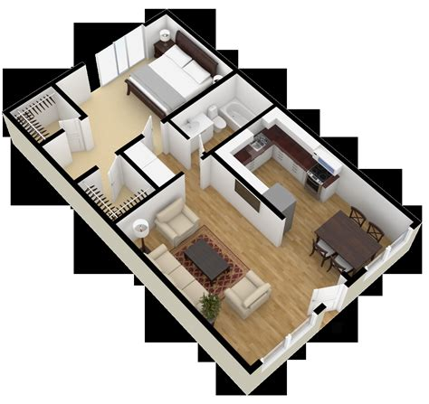 2 Bedroom Apartments 800 by Home Design 800 Sq Ft Duplex House Plan Indian Style