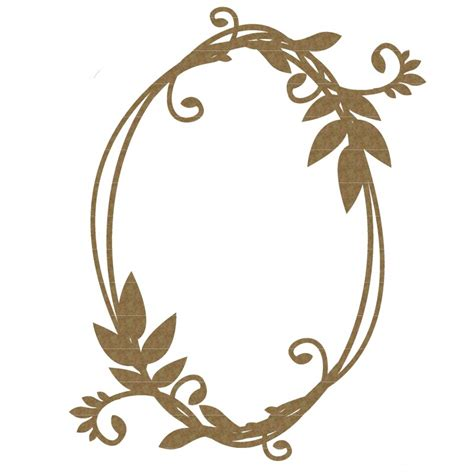 20 top gallery of oval image gallery oval frame