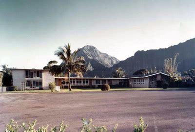 kaneohe preschools history pali view baptist church 577