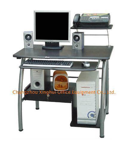 petit bureau d ordinateur tableau d 39 ordinateur de bureau de petit ordinateur c 40c