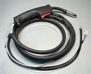 Chicago Electric Welder Complete Replacement Mig Welding