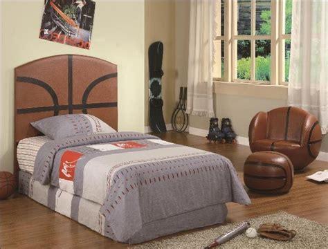 basketball bedroom decor cool basketball bedroom furniture theme design and decor