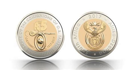 order spesial or tambo r5 coins go into circulation northglen news