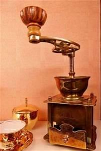 Messing Putzen Hausmittel : messing reinigen und pflegen ~ A.2002-acura-tl-radio.info Haus und Dekorationen