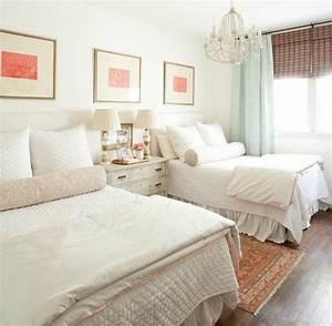 Best Schlafzimmer Einrichten Rosa Ideas Ridgewayng Com Ridgewayng