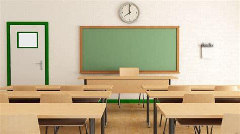 background foto kelas hd terbaik