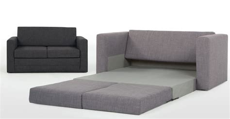 Convertible Sofas For Small Spaces by 16 Functional Small Sofa Beds Solutions For Small Spaces