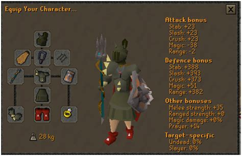 osrs jins cost efficient barrows guide  mid high