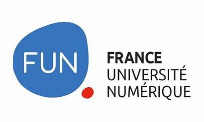Fun Universite France Numerique Svg Vector Commons