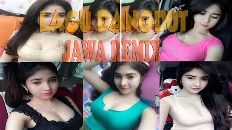 Download Mp3 Dangdut Madura Terbaru 174 8 Mb Lagu Dangdut