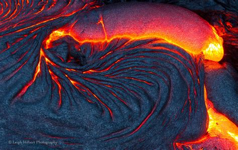 what are lava ls made out of hawaiian lava daily