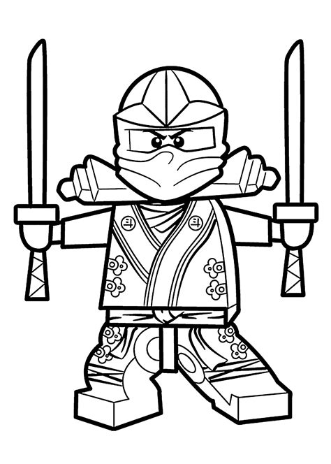 lego coloring pages  coloring pages  kids