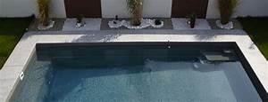 deco galet autour piscine With lovely amenagement terrasse piscine exterieure 3 piscine exterieur 90 photos et idees inspirantes