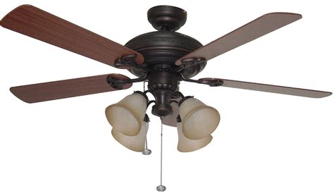 elegant menards ceiling fans  lights  bronze ceiling